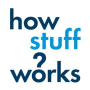 HowStuffWorks