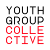 Youth Group Collective