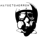 maybetomorrow
