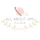 All About Ami