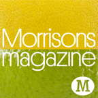 morrisonsmag.co.uk