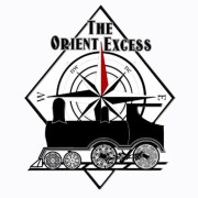 The Orient Excess