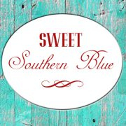 Sweet Southern Blue