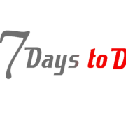 7 Days To Die Alpha 18 Maps Without Proper Knowledge About Maps Of The Game You Will Face Difficulties While Playing It Read More 7 Days To Die Map Day