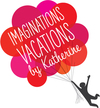 Imaginations Vacations by Katherine