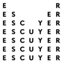 Escuyer is more than an underwear brand.