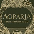 The Agrarian