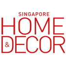 homeanddecor.com.sg