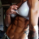 Be Fitness Babe
