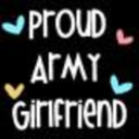 armygirlfriends.tumblr.com