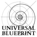 universal-blueprint.tumblr.com