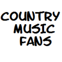 Counvry Music Fans