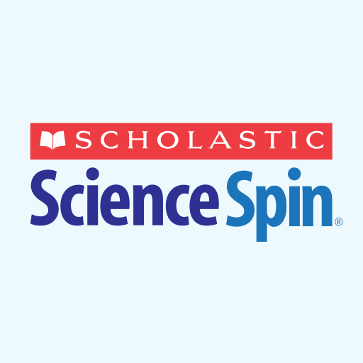 Science Spin Grades K 1 Science K 1 Science Lessons