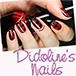Didoline's Nails