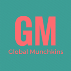 Global Munchkins