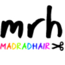 MadRadHair