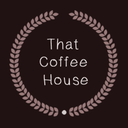 That Coffee House