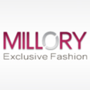 Millory