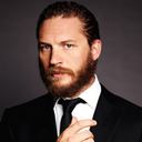 THAS-Tom Hardy Argentina Station