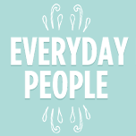 everydaypeoplecartoons.com