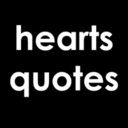 heartsquotes.tumblr.com