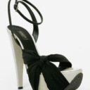 Sultry-Heels