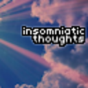 insomniaticthoughts.tumblr.com