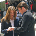 Everything Castle! :D