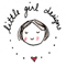 Little Girl Designs