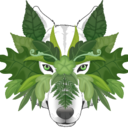The Green Wolf