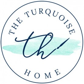 The Turquoise Home