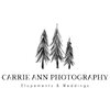 Montana Wedding Photographer - Carrie Ann Photography | Whitefish, Flathead Valley , Kalispell , Glacier Park , Bozeman