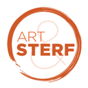 art-and-sterf.tumblr.com