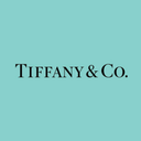 From Out of the Blue by Tiffany & Co.
