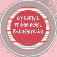 Creative Preschool Resources