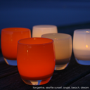 glassybaby.tumblr.com