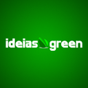 ideiasgreen.tumblr.com