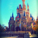 disneyfiles.tumblr.com