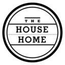 thehousehome.tumblr.com