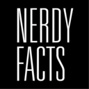 Nerdy Facts