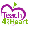 Teach 4 the Heart