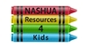 NashuaNHResources4Kids