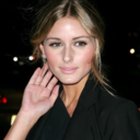 All things Olivia Palermo