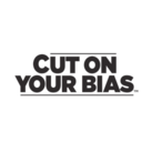 Cut On Your Bias