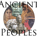 Ancient Peoples