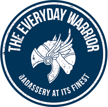 The Everyday Warrior
