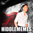 HiddleMemes