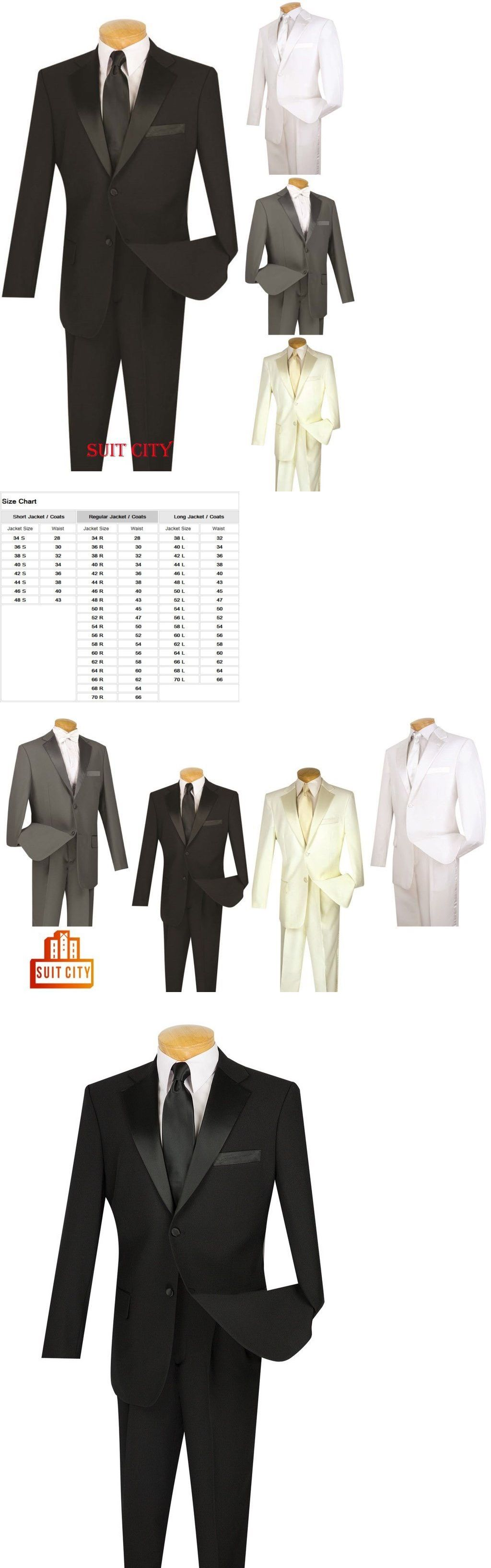 Mens formal occasion men s formal tuxedo prom wedding groom