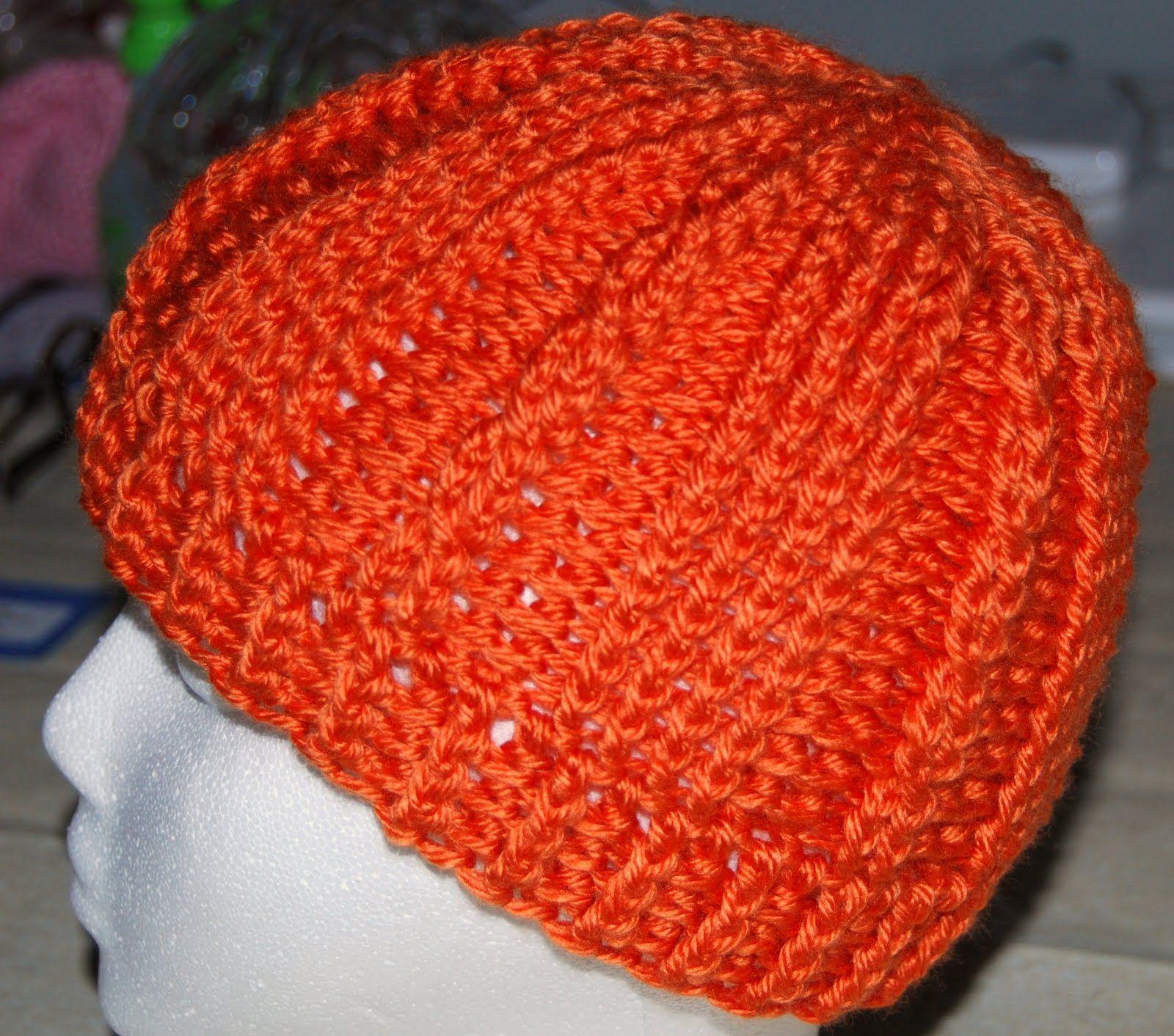 Pin de Loretta Wilbanks en Crochet | Pinterest