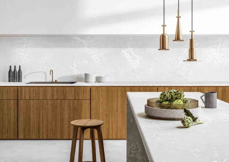 Are you looking for some amazing ideas your new kitchen backsplash installing  also that totally steal the show rh co pinterest